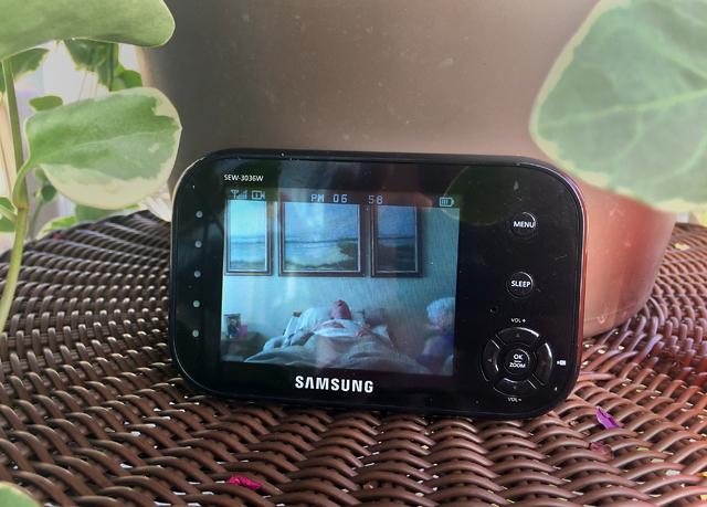 baby cam IMG_3670